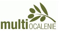 Fundacja MultiOcalenie